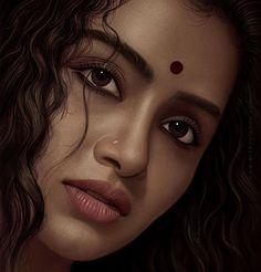 Beautiful Girl In India, Beautiful Blonde Girl, Beautiful Girl Photo, Beautiful Lips, Beautiful Saree, Beautiful Women, Cute Beauty, Beauty Full Girl, Beauty Women