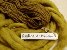 Shibori, Textile Design, Textile Art, Make Your Own, How To Make, Tye Dye, Dress Patterns, Winter Hats, Wool