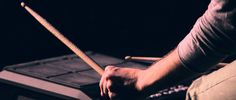 Mehliana (Brad Mehldau & Mark Guiliana) - Just Call Me Nige (Live) (+pla...