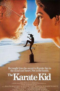 Poster, Movie, Adaptation, Photo caption, Album cover,