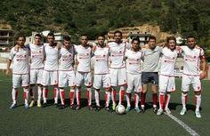 Serie D, campionato difficile con sette squadre siciliane - See more at: http://www.resapubblica.it/it/sport/2516-serie-d,-campionato-difficile-con-sette-squadre-siciliane#sthash.JXAL7ZSF.dpuf