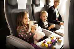 Air New Zealand's London to Auckland route January sale is now on - https://www.planetalking.co.uk/2018/01/air-new-zealands-london-to-auckland-route-january-sale-is-now-on/