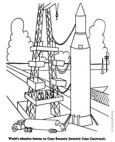 morbid coloring pages - photo#50