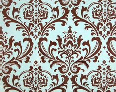 french paris print fabric | French Fabric Pattern