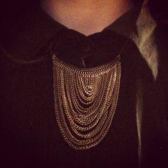 Collar #lounge