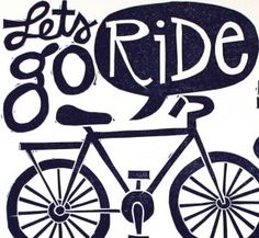 Ride the bike trails in Pittsburgh this weekend