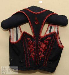 Frozen, Vest, Popular, Fashion, Moda, Fashion Styles, Popular Pins, Fashion Illustrations, Most Popular