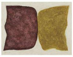 Canvas  | leilão de março  21 de março às 21:15 hs www.iarremate.com  iArremate , aqui nós gostamos de arte .   canvas | Auction March March 21 at 21:15 pm www.iarremate.com  iArremate, we appreciate art here.   #Volpi #tomieohtake #mabe #iarremate #canvas #auction #leilao #subasta #nyc #museum #london #tokyo #artbasel #miamidesigndistrict #luxury #arquitect #decor / #art #pictures #artsy #gallery #creative #artist #drawings #paintings #illustrations #creativity