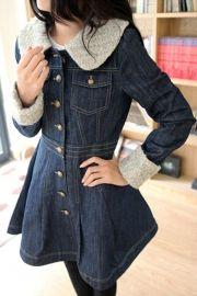 Women's Outwear - Coats, Jackets & Vests   Oasap by Most Viewed