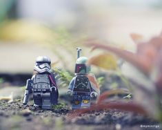 Learning from ordinary would never make you like when you learn from the best . #lego #legophotography #legostarwars #captainphasma #maytheforcebewithyou #starwars #tcb_toobusy #tga_shotgunblues