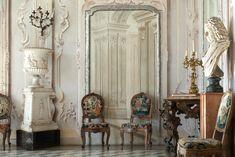 Lake Como Hotels, Lake Como Villas, Milan To Lake Como, Baroque, Century Hotel, Lake Como Italy, Blue Shutters, Italian Villa, Italian Style