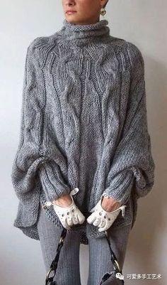 用了多年的圍巾披肩太舊不想用了,沒想到這樣對摺縫了幾下,眾人都要爭著效仿! - iFuun