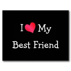 Happy Friendship Day will be celebrated on 30 July. Here you can find best friendship day Images Pictures Quotes Wishes SMS Sayings And cards. Best Friend Images, Best Friend Status, Best Friend Cards, Love My Best Friend, Bestest Friend, Friends In Love, My Love, Love You Bestie, Besties