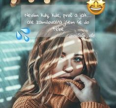 Tik Tok, Life Quotes, Humor, Iphone, Quotes About Life, Quote Life, Living Quotes, Humour, Quotes On Life