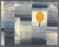 paul klee - Yahoo Image Search Results