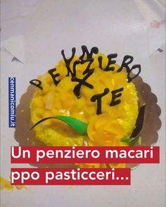 #pasticceriabbusivi #cenmanicomiu #cataniagram #siciliani #sicilia #catania #catanisi