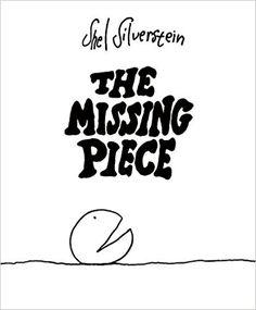 https://www.amazon.com/Missing-Piece-Shel-Silverstein/dp/0060256710/ref=pd_sim_14_5?_encoding=UTF8