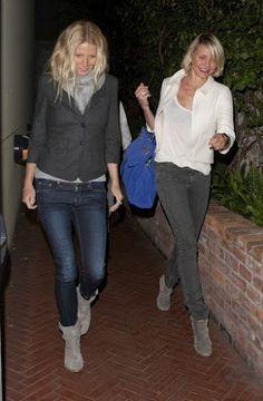 101 Best Gwyneth Paltrow Images Celebs Gwyneth Paltrow