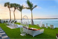 Quarzo Boutique Hotel – Bal Harbour - Miami Beach, FL MyWebTravelAgent.com 877-477-744