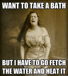 1890s Problems