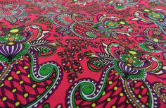 Canga | #miupi #adoromiupi #pattern #estampa #beach #summer #summertime #grama #festival #friends #canga #tecido #viscose #viscosejavanesa #summernight #verao #cores #colors #fullofcolors