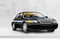 Taxi services in Cedar Grove, NJ. City wide transportation. Travel to Newark International Airport. Taxi services to local businesses, shopping centers and hospitals. Visit the Cedar Grove mall, or one of the many local museums, or just spend a night out on the town. 24/7/365 – Dial 1-717-746-TAXI.