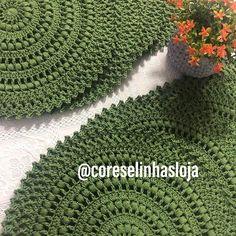 Cores e linhas (@coreselinhasloja) • Fotos y vídeos de Instagram Instagram, Photo And Video, Home Decor, Colors, Yarns, Dishes, Decoration Home, Room Decor, Home Interior Design