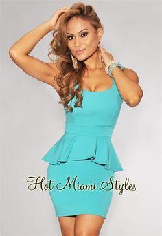 15ef5914f32 599 Best Dresses-Short and Sassy images