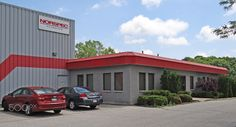 """Norspec Industrial Process Filtration Systems Shiped Across Canada - Norspec handles shipping <a href=""""http://www.norspec.com/process-filtration.html"""">industrial process filtration systems</a> across Canada."""