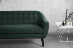 Green Thea & White Storm   Sofakompagniet | Dansk design - direkte til dig | http://dk.sofacompany.com/soegning?search=thea
