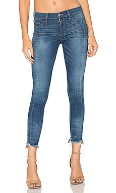 JEANS SKINNY MARIE CLAIRE