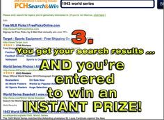 How does Search&Win Work_3