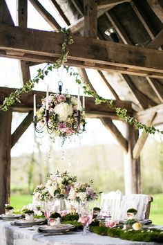 Fairytale wedding inspiration in France with a whimsical woodland theme   b.loved weddings   UK Wedding Blog & Inspiration for Pretty Contemporary Weddings   Wedding Planner & Stylist