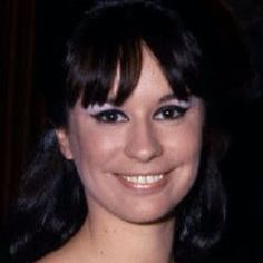 Astrud Gilberto Astrud Gilberto, Madame, Portuguese, Jazz, Nova, Artists, Brazil, Faces, Women