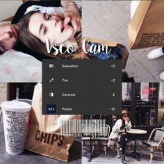 Capture d'écran 2015-07-29 à 19.15.25