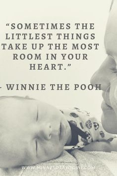 Minnesota Yogini - 20 Quotes to Celebrate Mother's Day - Minnesota Yogini Momma Quotes, Mothers Day Quotes, Family Quotes, Motivational Quotes For Life, Life Quotes, Inspirational Quotes, Wise Women Quotes, Christian Women Blogs, Quotes About Motherhood