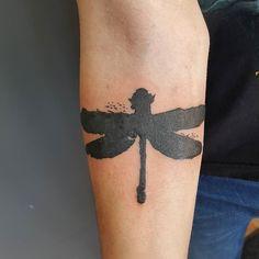 Coheed tattoo done on my boy @scott_robinson_art  #tattoo #tattoos #tattooshop #provo #utah #artofchasehenson #instaart #instaartist @coheedandcambria @claudiopsanchez