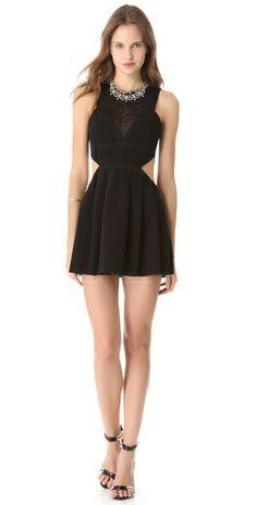 1e95337a87 Three Floor Adolescent Sister Dress