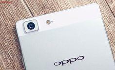 Oppo é a nova líder do mercado de smartphones na China e tira Apple do top 3