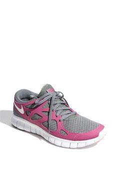 Nike Court Damen Herren Borough, Royale, Lite Omni, Lite