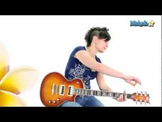 ZOMBIE CHORDS by The Cranberries - with Video Lesson! · Guitar United