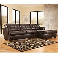 Perfect Sectional Ashley Furniture Sofas Brown Furniture Living