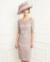 Image result for mother of the groom hats and fascinators