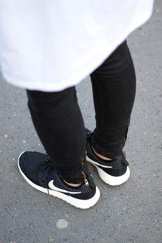 http://www.wewantsale.nl/ #wewantsale #fashion #shoes
