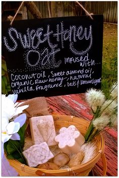 Natural Botanical Soap Infused With A Variety of Fresh Organic Herbs, Essential Oils & Natural Moisturizers. #Handcrafted with love By #Neo  Natural. Essential. Organics. #Soap #NaturalSoap
