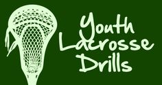 Great Youth Lacrosse Drills! http://www.toplacrossedrills.com/youth-lacrosse-drills/ #youth #lacrosse #drills