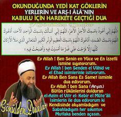 Allah, Istanbul, Origami, Health, Origami Paper, Origami Art