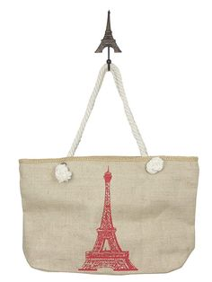 Wholesale Lot 12 French Towel Eiffel Paris France dishtowel dishcloth Cat
