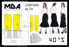 ModelistA: A3 NUMo 133 SKIRT