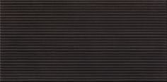 Faianta Gri Inchis Structurata Cu Elemente in Relief aianta decorativa de culoare gri inchis din colectia Amarante, este o faianta decorativa ce reuseste sa surpinda naturaletea, eleganta si rafinamentul caminului dumneavoastra. Graphite, Wall Tiles, Black Tiles, Porcelain Tiles, Bathroom Wall, Range, Google, Graffiti, Room Tiles